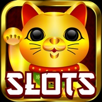 Codes for Good Fortune Slots Casino Game Hack