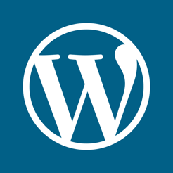 ‎WordPress