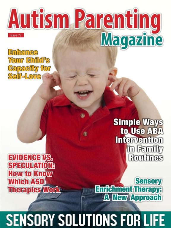Autism Parenting Magazine-ipad-5