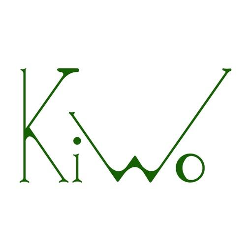 Kiwo Mobile App