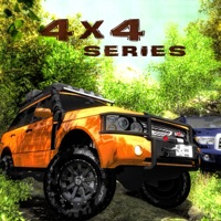 Codes for 4x4 Off-Road Rally 6 Hack