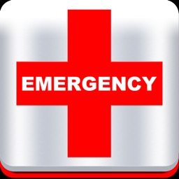 ICE (In Case of EMERGENCY) Pro