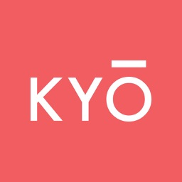 KYO: Daily Reflection