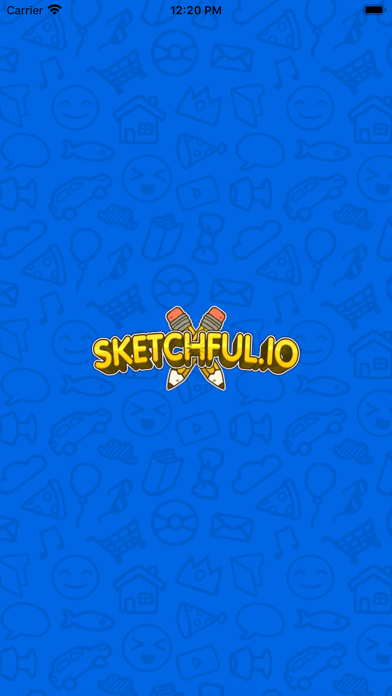 Sketchful.io wiki review and how to guide