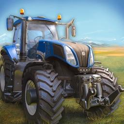 Pixelings Farmers.Io