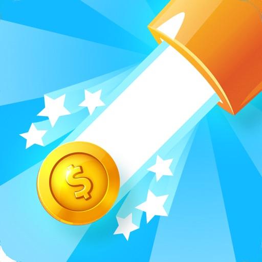 Coin Blast