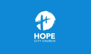 Hope City Church Louisville