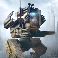 Codes for WWR: World of Warfare Robots Hack