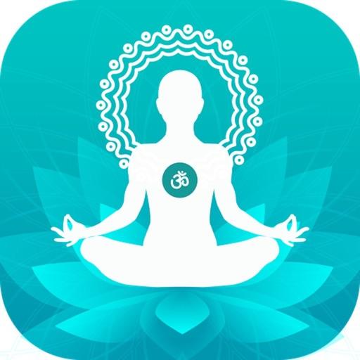 Meditation relax music - sound