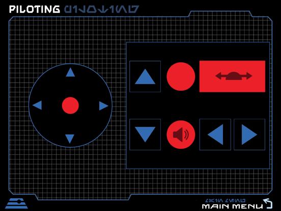 Droid Depot screenshot 7