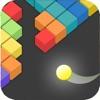 Rolling Ball - Via Color Bump