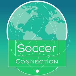 Soccer Connection