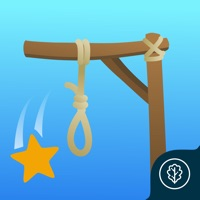 Codes for Hangman Premium Hack