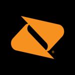 SIMPLE Mobile My Account - Revenue & Download estimates