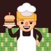 点击获取Diner Inc. Tycoon
