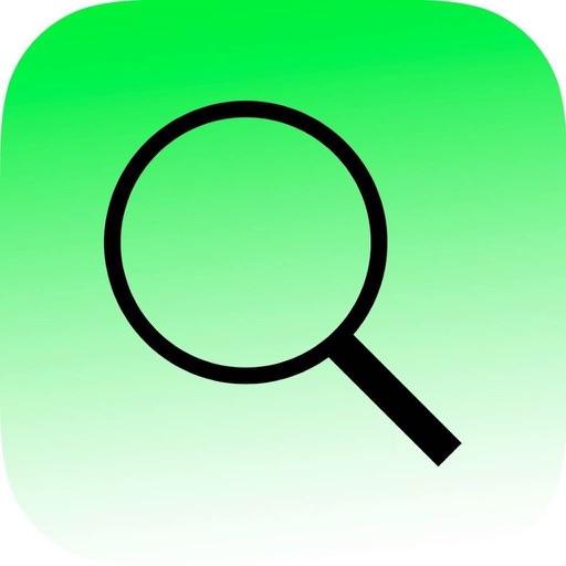 Magnifier: Smart Reader