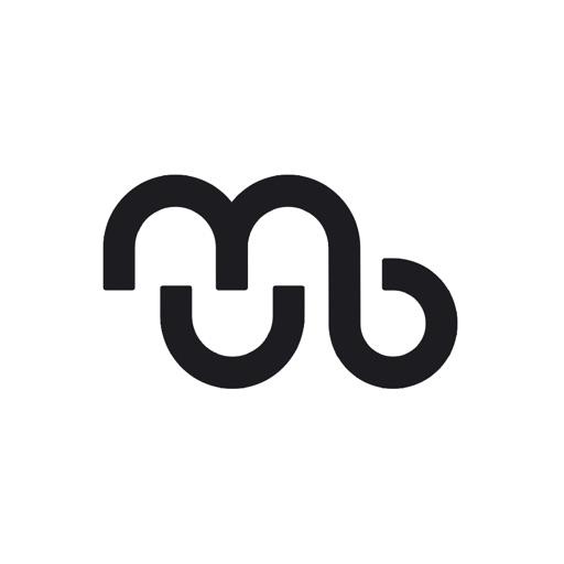 Mu6 Connect