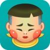 螢幕判官 - 新作・人気アプリ iPad