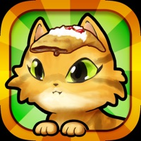 Codes for Bread Kittens Hack