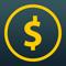 App Icon for Money Pro: Finanças Pessoais App in Portugal IOS App Store