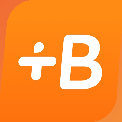 Babbel – Learn Languages app logo