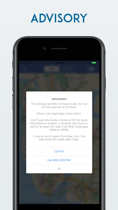 Android New York Subway Map.New York City Mta Subway Map Pc Icin Bilgisayara Indir Windows 7