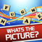 App Icon for Whats the Picture? Quiz Game! App in Belgium IOS App Store