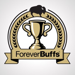 CU Forever Buffs Traditions