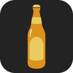 Soy Cervecero