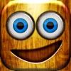 Smash Dude® - iPhoneアプリ