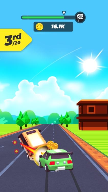 roadcrash.io screenshot-4