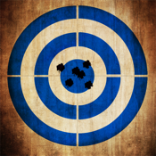 Ballistic: Standard Edition icon