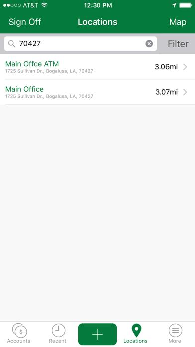 点击获取Citizens Savings Mobile