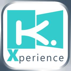 KALIAL Xperience