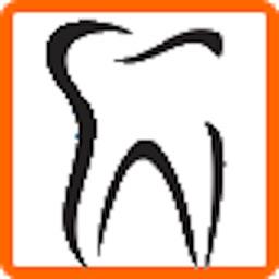 Ceraplus Dental Extranet