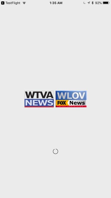 WTVA/WLOV News & Weather screenshot-6