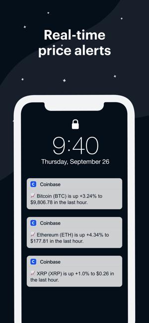 best app to buy bitcoin
