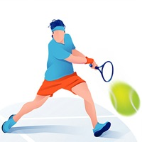 Codes for Tennis Mobile Clash Games 2019 Hack