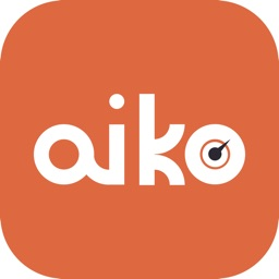 Aiko By Erictel S L