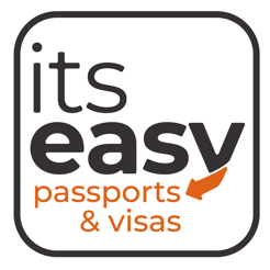 ‎ItsEasy Passport Renew & Photo