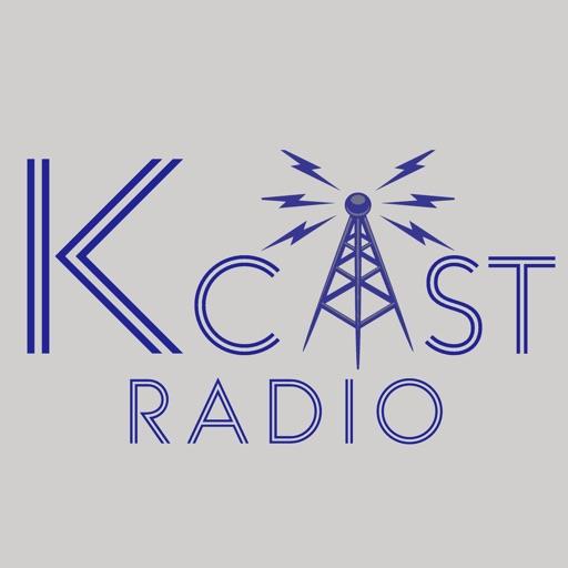 KCast Radio