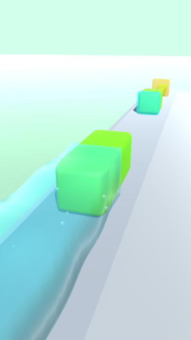 Wrap It 3D screenshot 4