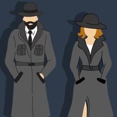Activities of Detective Me