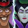 Disney Heroes: Battle Modeのアイコン