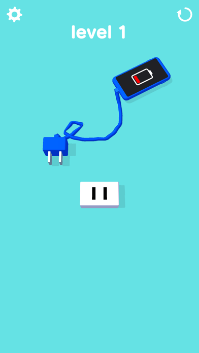 Download Recharge Please! - Puzzle Game for Android