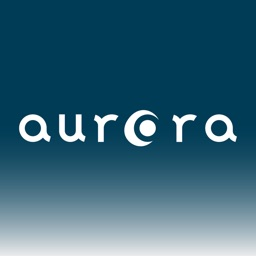Aurora Living