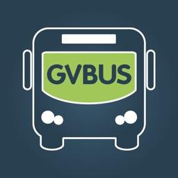 GVBus