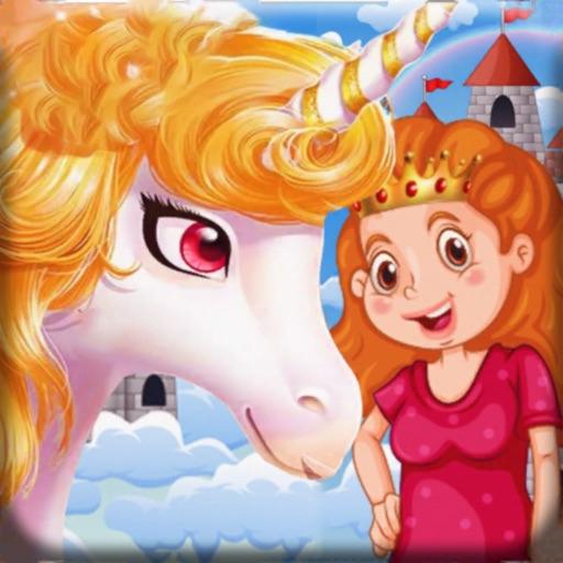 Princess Horse Home Care Club