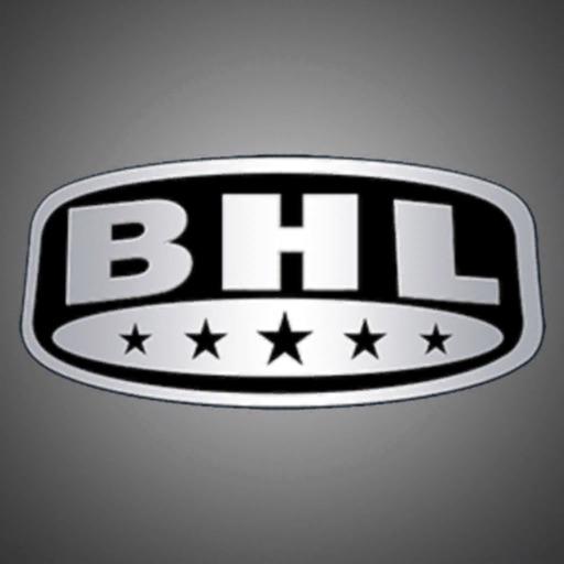 BHL: Burke Hockey League