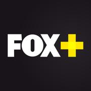 FOX+ | 電影、影集、體育直播